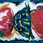 Ζωγραφική 86-88